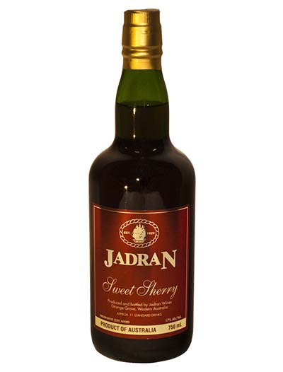 Sweet_Sherry