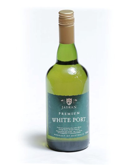white-port